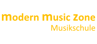modern music zone Bad Nauheim