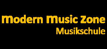 modern music zone Bad Nauheim